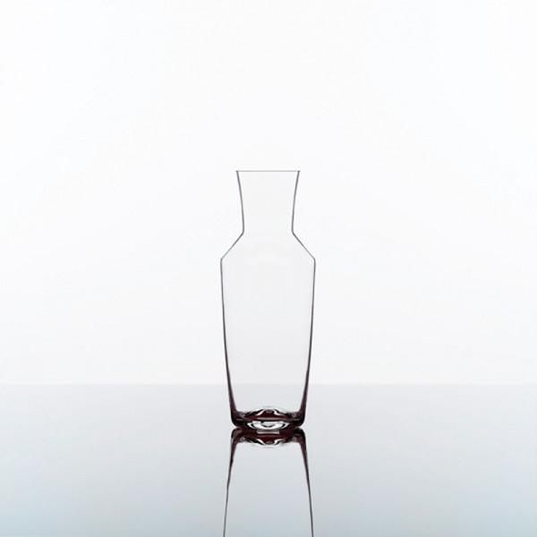 Zalto Carafe 0,25 liter