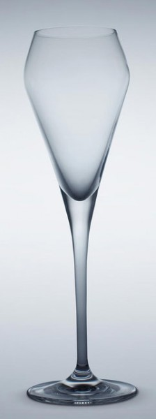 Artner Deco Champagner Glas