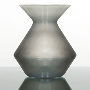 Zalto Spittoon small 50 gray
