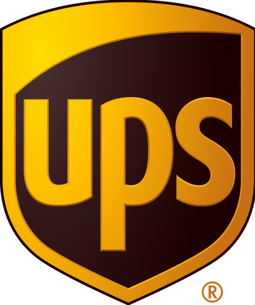 UPS shipping cost EC to rent