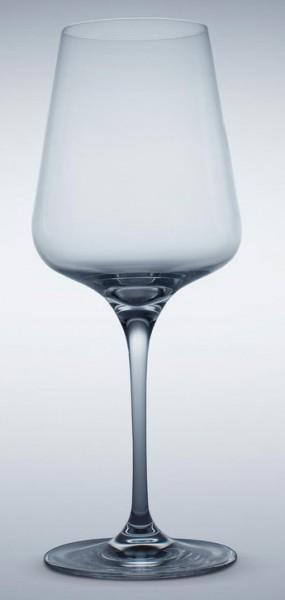 Artner Deco Bordeaux Glas