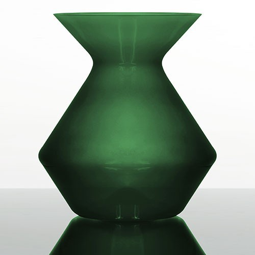 Zalto Spittoon large 250 green
