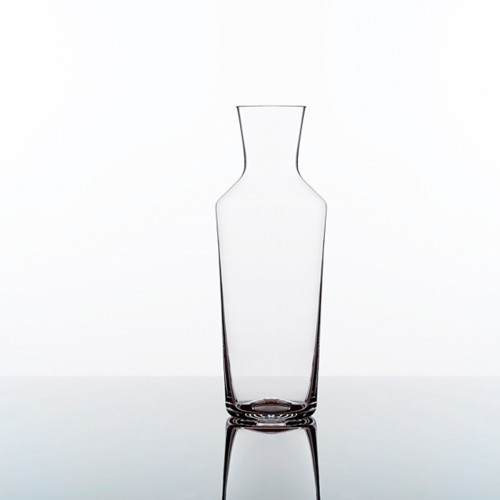 Zalto Carafe Bouteille 0,75 liter