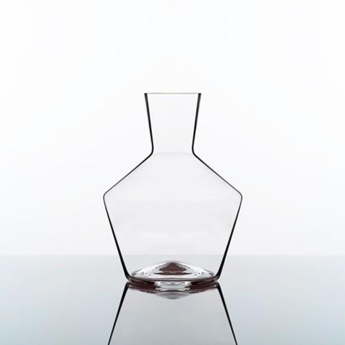 Zalto Decanter Axium 1,5 liter