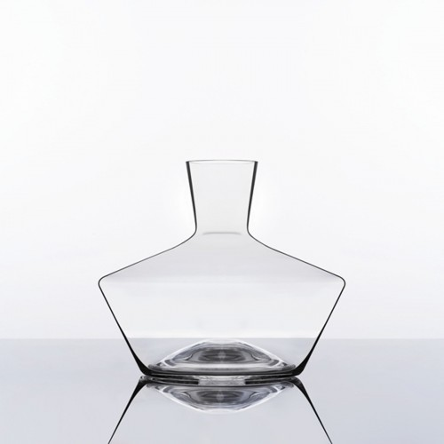 Zalto Decanter Mystique 2,0 liter