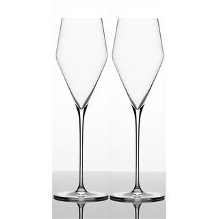 Zalto Champagne 2 pack