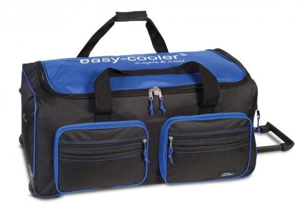 30059-blau-easy-cooler-2mU0ZqiefOIZzK