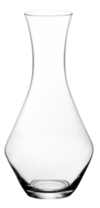 Riedel Decanter Merlot