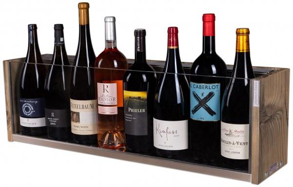 """easy-cooler """"vinothek magnum"""" vinewood"""