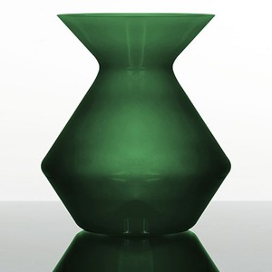 Zalto Spittoon small 0,5 lt. green