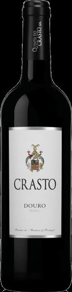 Crasto Douro DOC 0,75 | Crasto