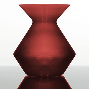 Zalto Spittoon small 0,5 lt. red