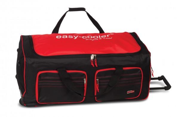30059-rot-easy-cooler-1kOFx58tPGP6cu