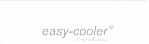 """Logo engraving """"vinothek"""" footer 40cm"""