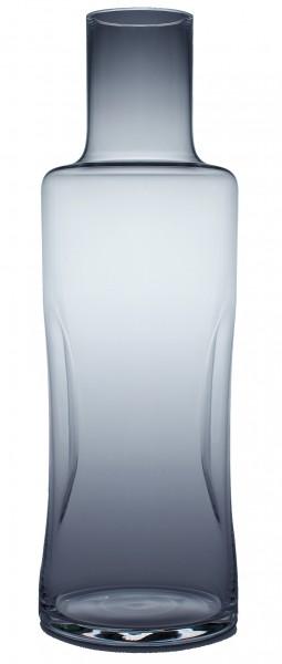 Artner slim carafe 1 liter